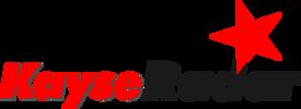 kayseradar logo